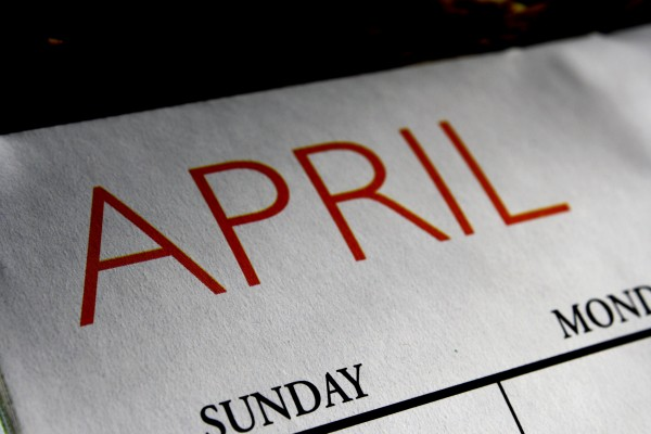 april-calendar-600x400