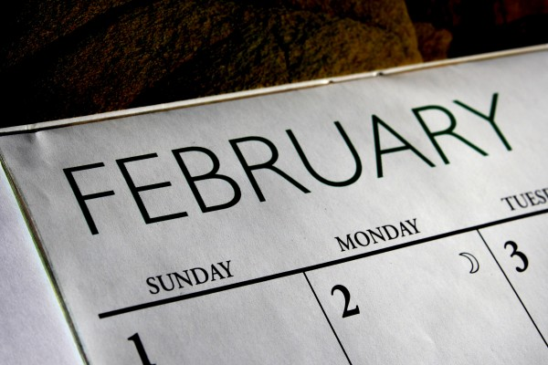 february holidays foodimentary national food holidays