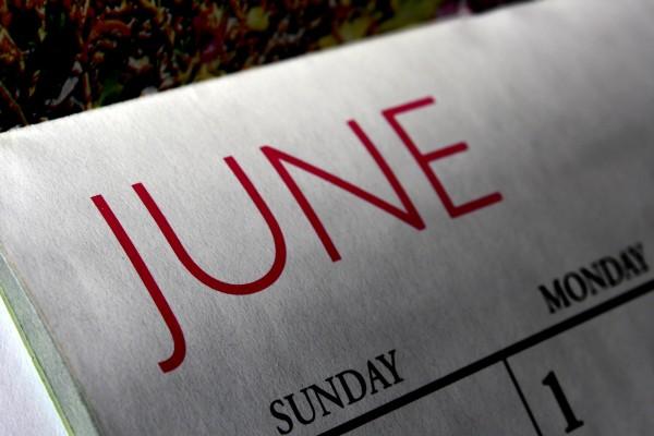 june-calendar-600x400