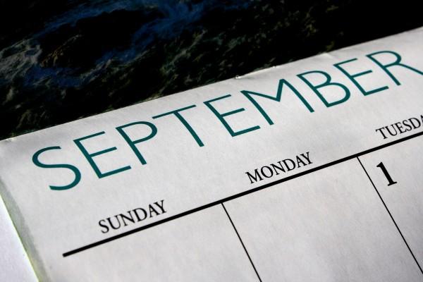 september-calendar-