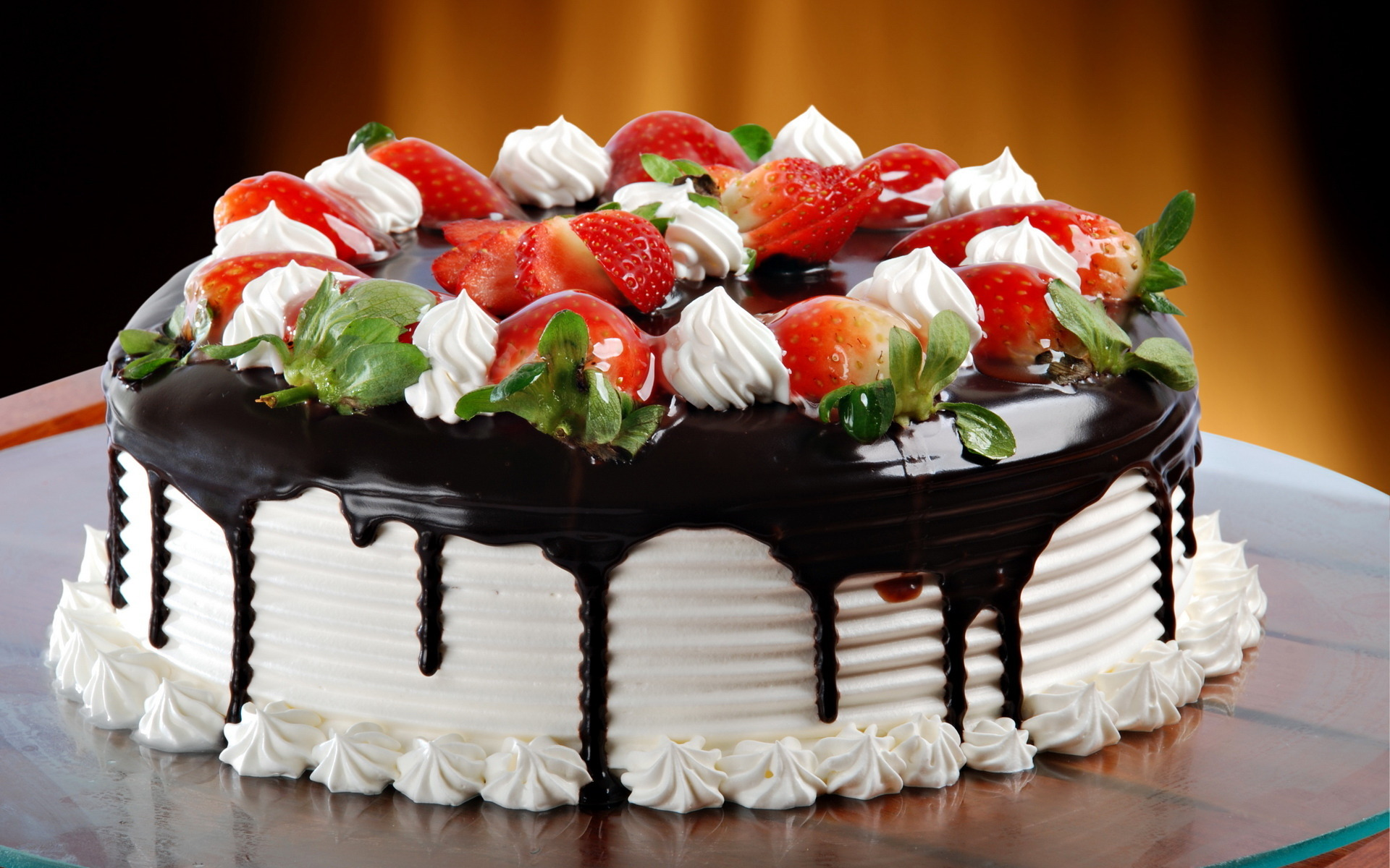 Black Forest Cake Foodimentary National Food Holidays