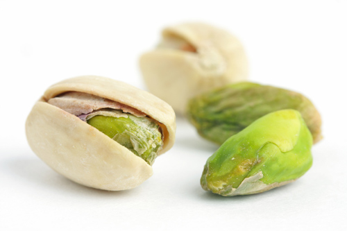20090331-pistachios
