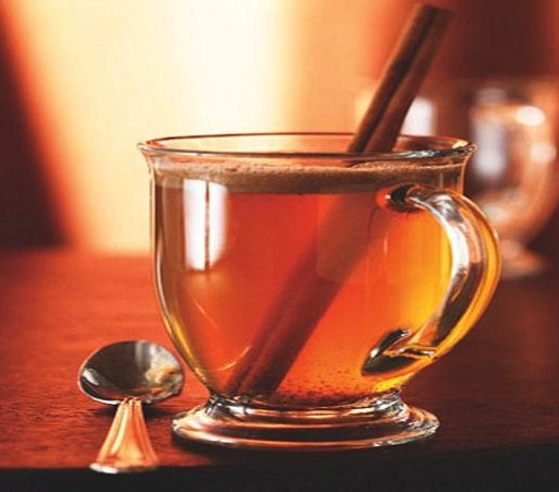 January 17 – National Hot Buttered Rum Day | Foodimentary - National ...