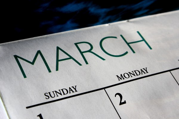 march-calendar-600x400
