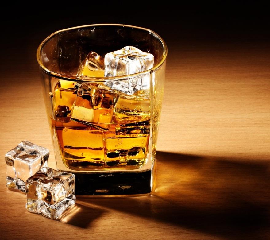 whisky-1440x1280