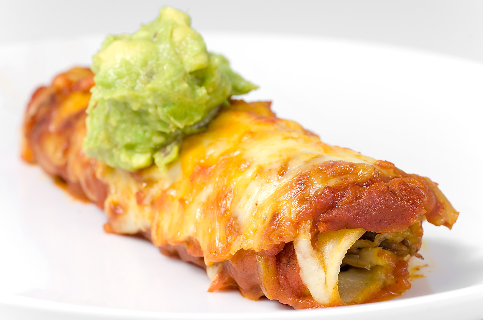 National Enchilada Day | Foodimentary - National Food Holidays