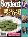 soylentmagazine