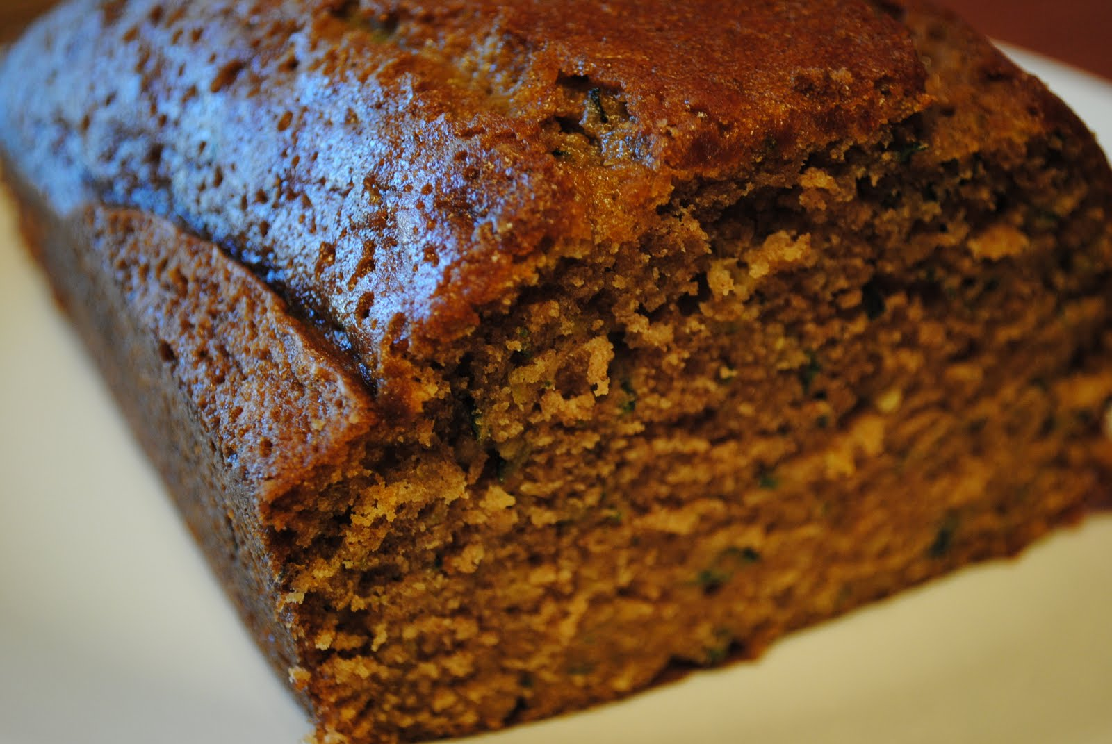 national zucchini bread day five food finds about zucchini a zucchini ...