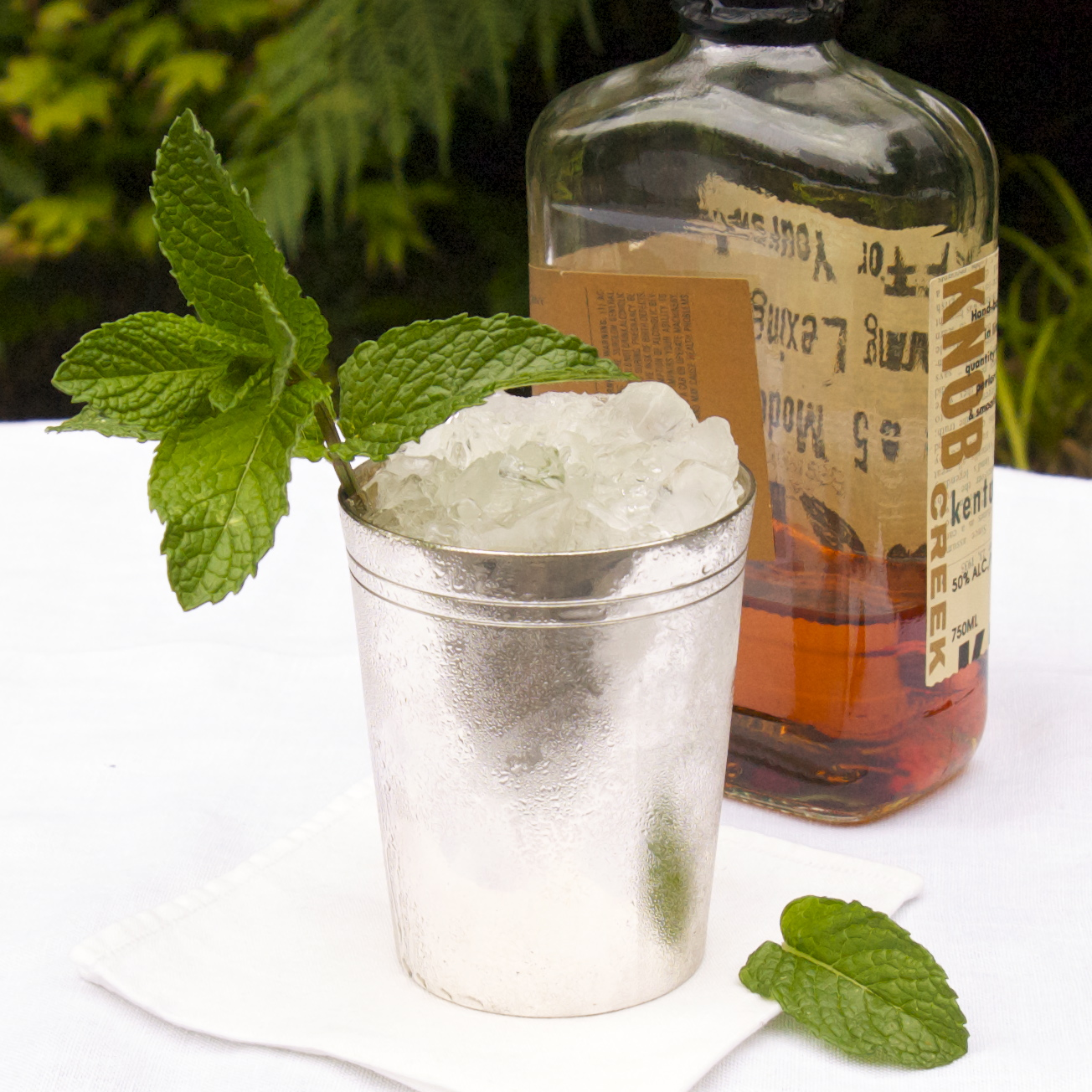 mint julep day five food finds about mint julep a mint julep