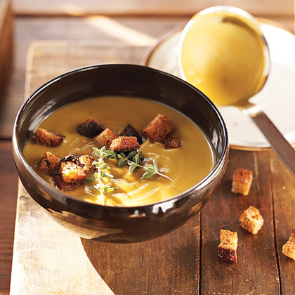 National Homemade Soup Day Foodimentary National Food Holidays
