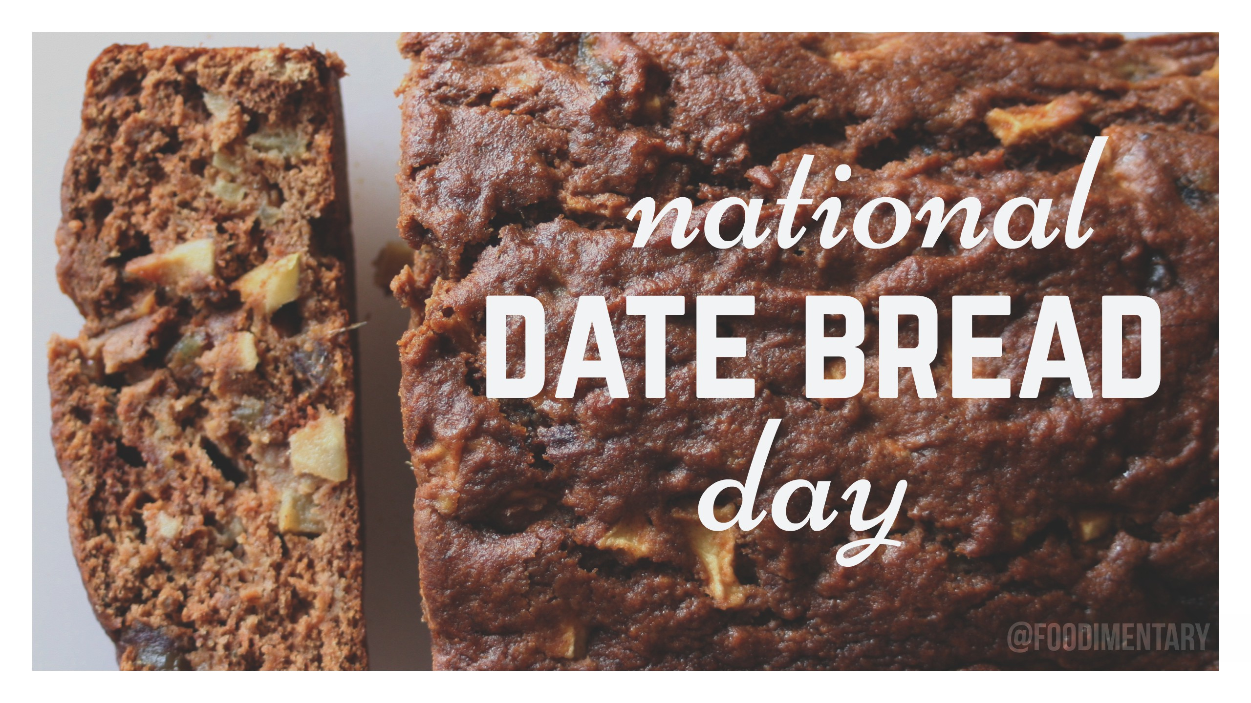 National dating day