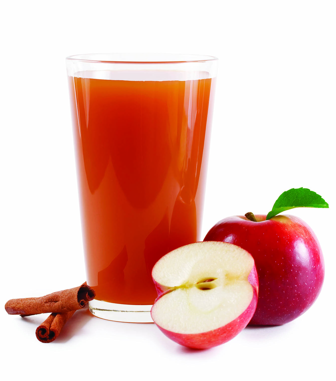 National Apple Cider Day | Foodimentary - National Food ...