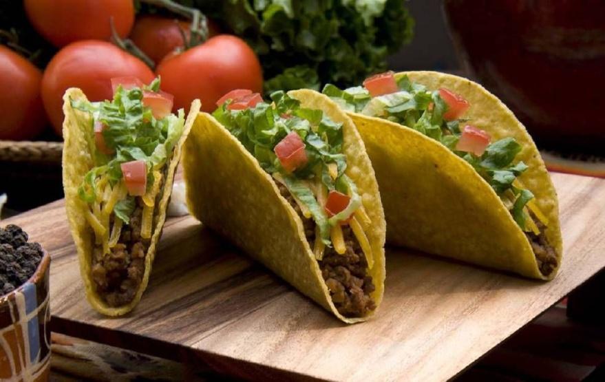 taco-time-gluten-free-menu