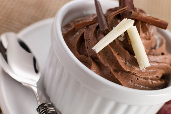 http://foodimentaryguy.files.wordpress.com/2014/04/chocolate-mousse.jpg?w=645