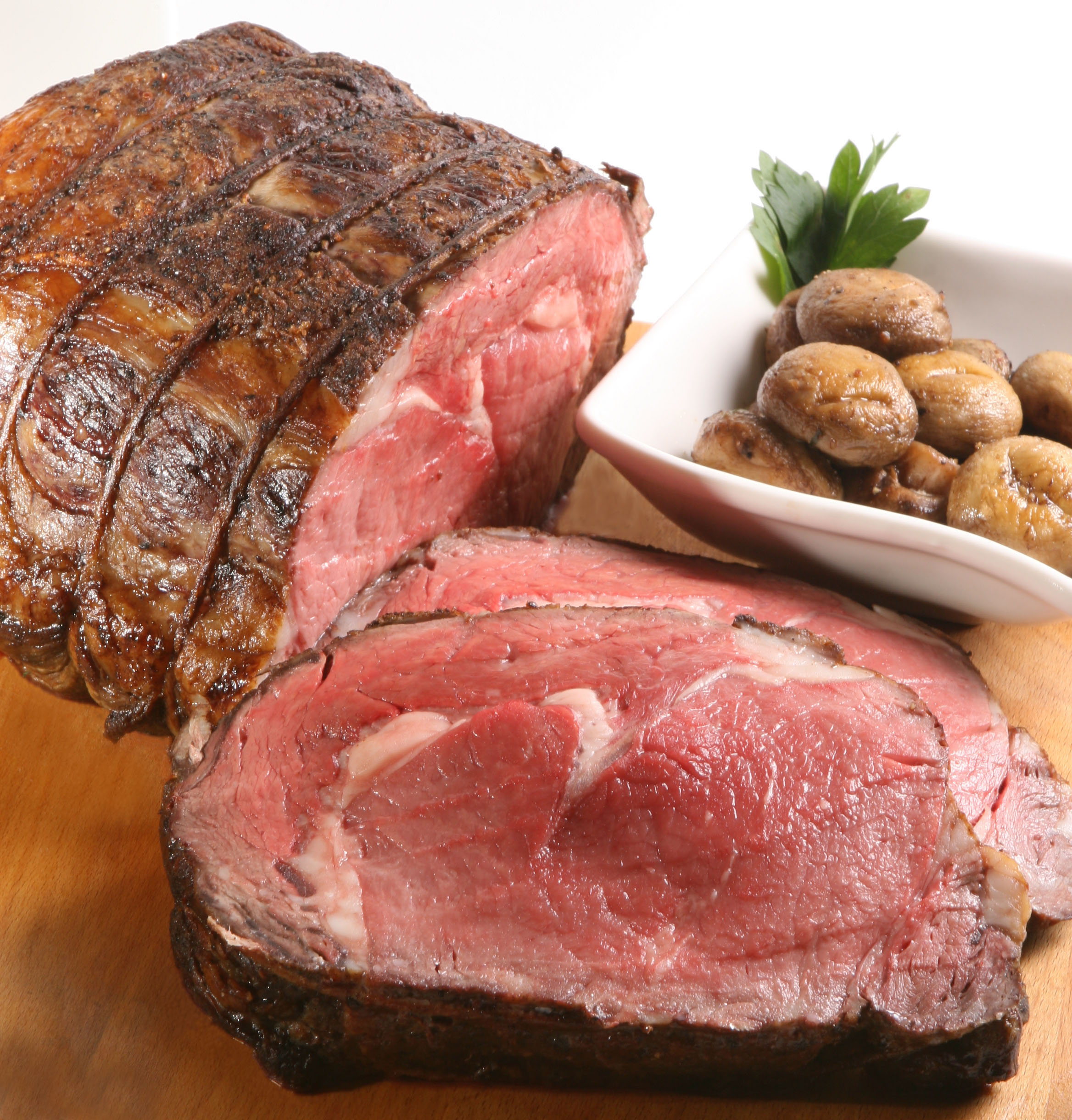 food facts about prime rib a standing rib roast is a prime rib ...