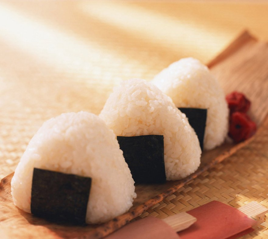 onigiri_aka_rice_ball_by_rappappa-d5nweot