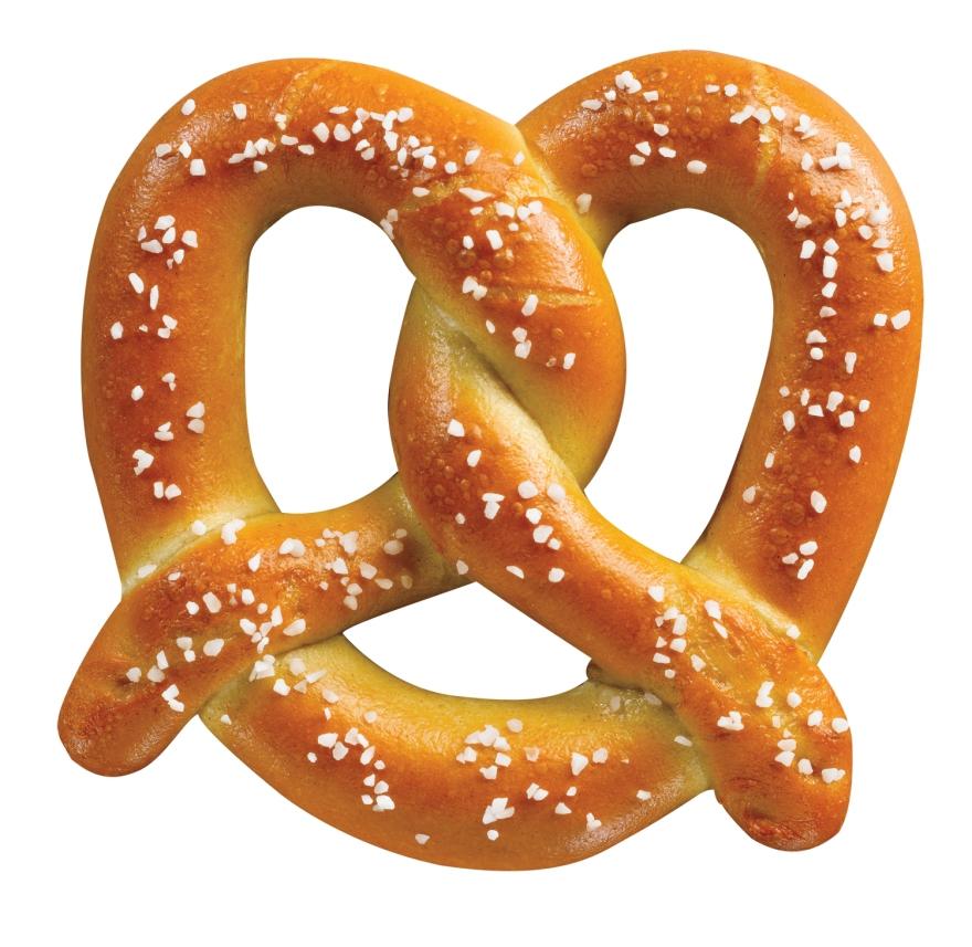 SP-pretzel-2.5oz_2_HR