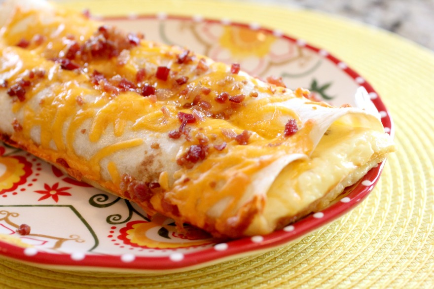 breakfast-enchiladas-4
