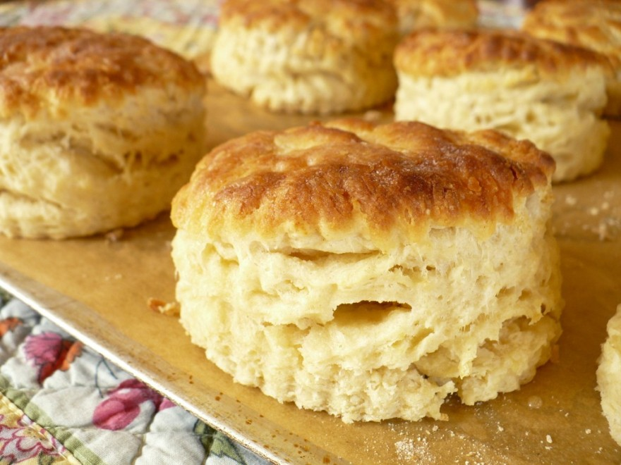 Buttermilk-Biscuits-1024x768
