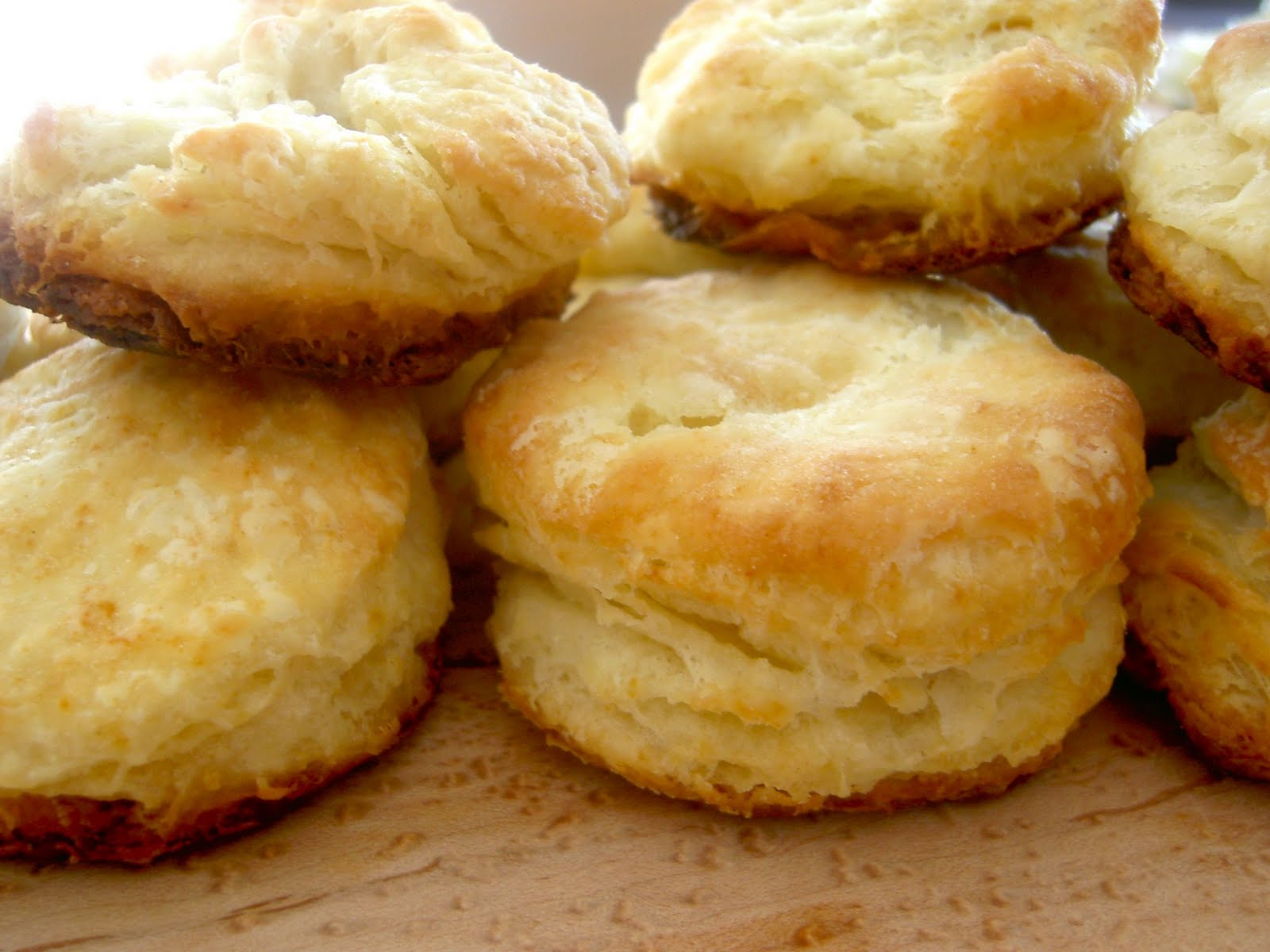 national buttermilk biscuit day | Foodimentary - National ...