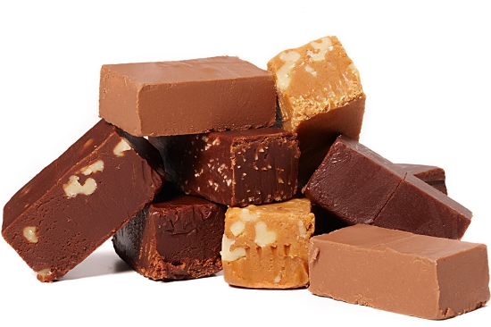 www.li-lacchocolates.com