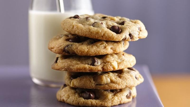 national chocolate chip day | Foodimentary - National Food Holidays