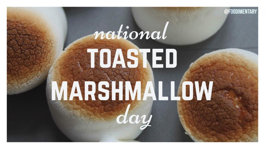 https://foodimentary.com/2016/08/30/august-30-national-toasted-marshmallow-day-2/