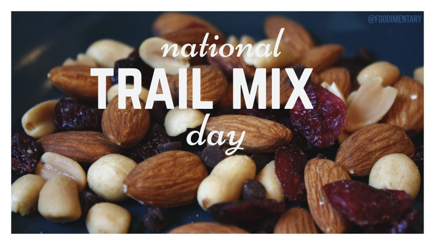 https://foodimentary.com/2016/08/31/august-31-national-trail-mix-day-2/