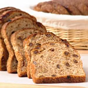 September 16 is National Cinnamon-Raisin Bread Day | Foodimentary ...
