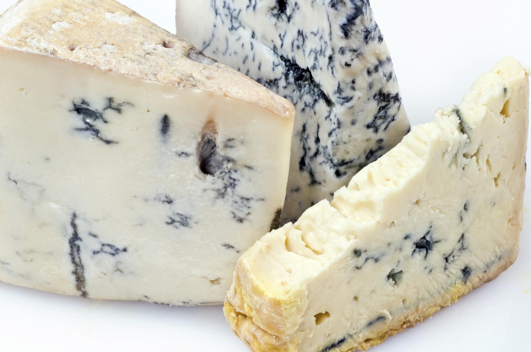 Сыр горгонзола в домашних условиях рецепт