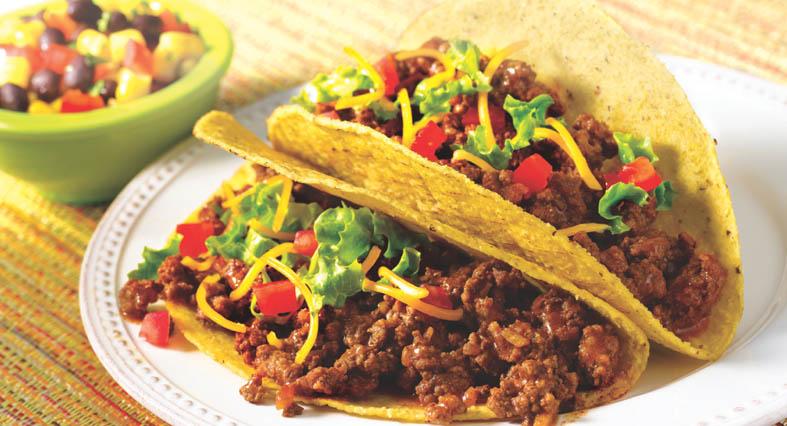 Fiesta Tacos.ashx