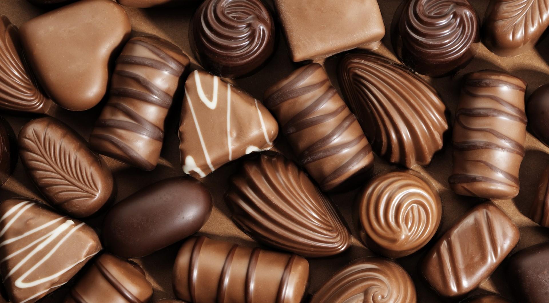 national chocolate day | Foodimentary - National Food Holidays