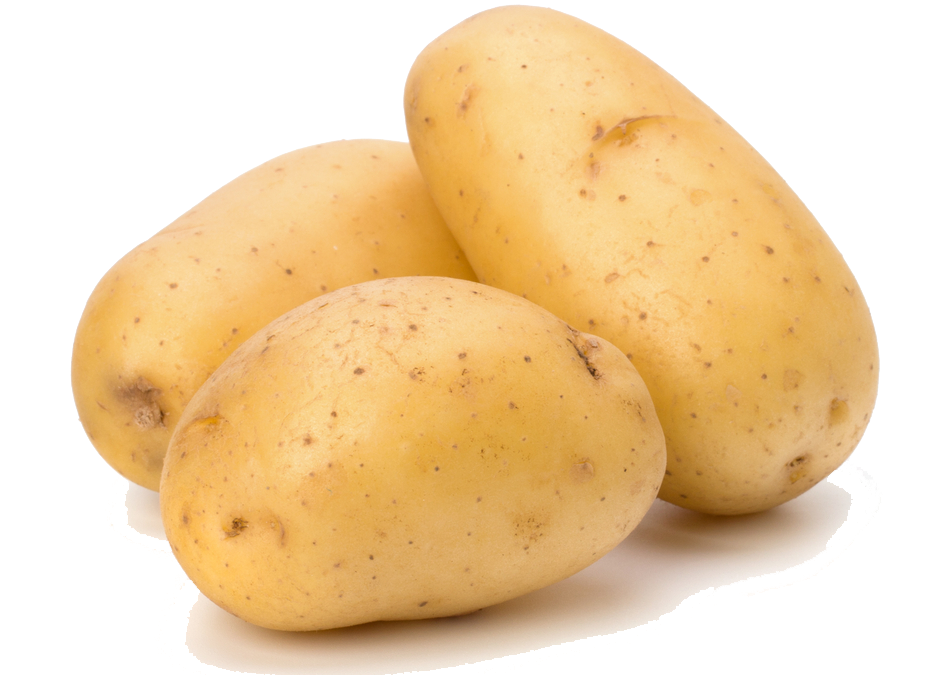 October 27 is national potato day foodimentary national food holidays - What to do with potatoes ...
