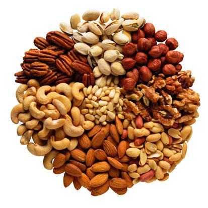 www.nuts.com.au