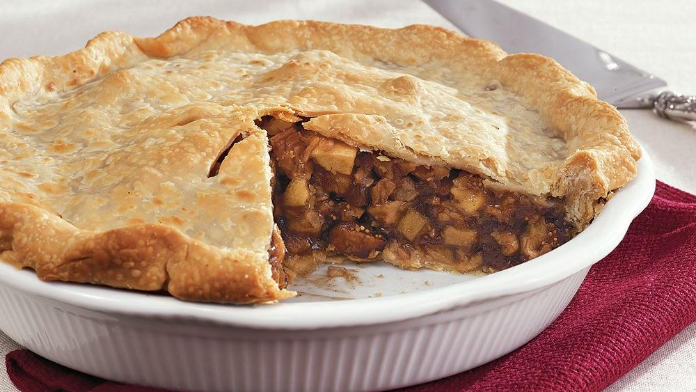 October 26 is National Mincemeat Pie Day | Foodimentary - National ...