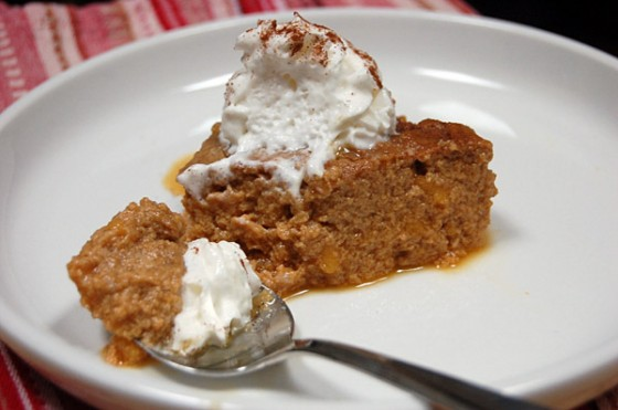November 13 is National Indian Pudding Day | Foodimentary - National ...