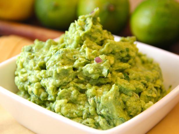 November 14 is National Guacamole Day | Foodimentary ...