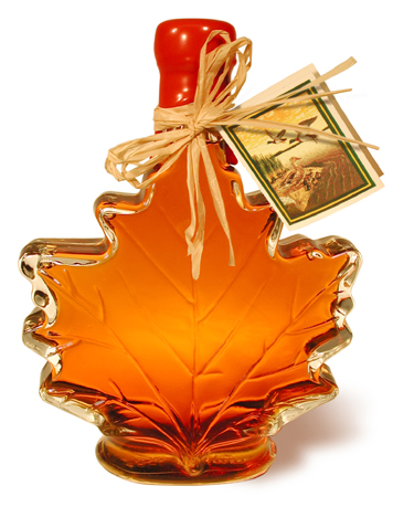 December 17 is National Maple Syrup Day | Foodimentary ...