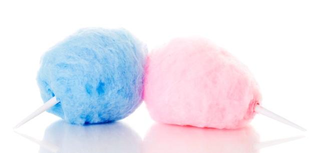 www-cottoncandymachin.com