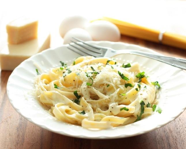 www.cookingclassy.com