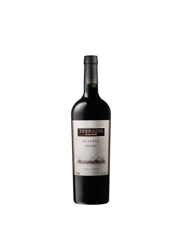 April 17 Is World Malbec Day Foodimentary National Food