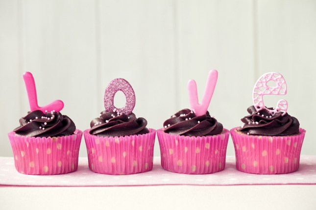 cupcake lovers day