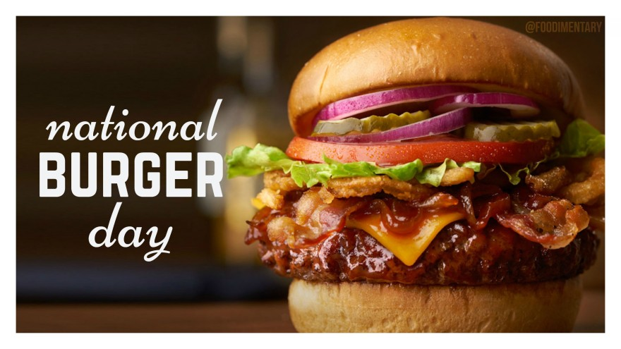 https://foodimentary.com/2016/08/27/august-27-is-national-burger-day/