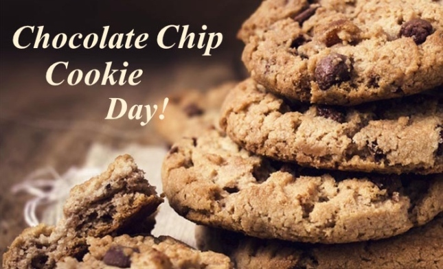 Where Did Chocolate Chip Cookies Come From