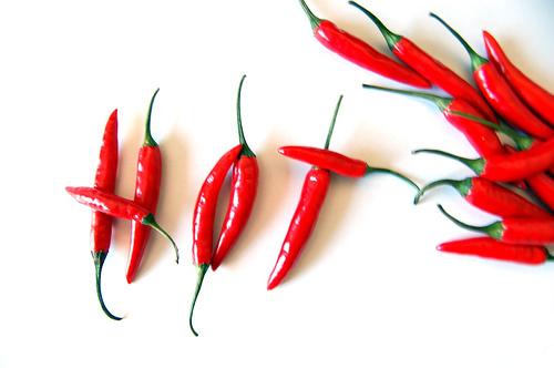 https://foodimentaryguy.files.wordpress.com/2015/08/spicy.jpg