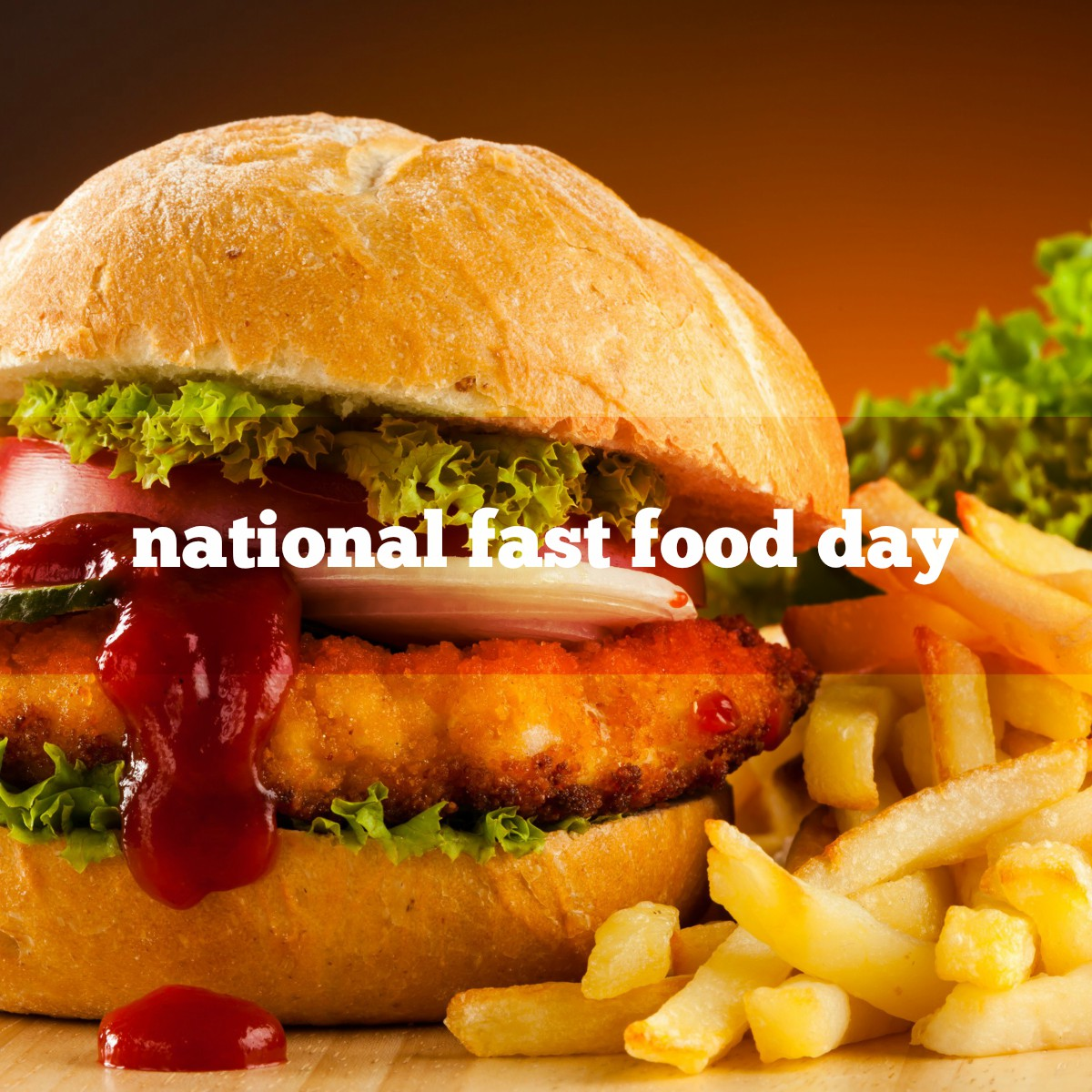 national food The national food of the united states is consumed during the watching of the nation's national pastime, baseball the food consumed is called a hotdog it is essentially meat inside bread.