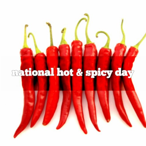 What Chemical Makes Food Spicy
