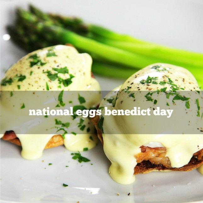 https://foodimentaryguy.files.wordpress.com/2016/04/april-16-is-national-eggs-benedict-day1.jpg