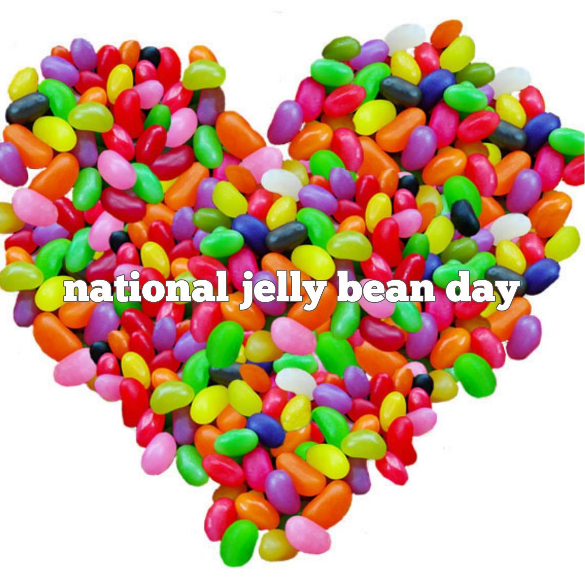 National Food Holidays  May