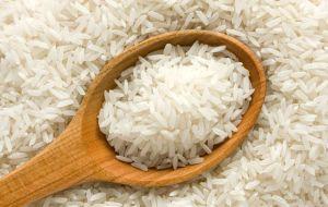 1429583973_rice